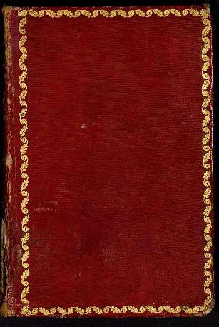 Estado general de la Armada: 1 enero 1819