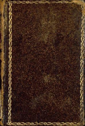 Estado general de la Armada: 1 enero 1823