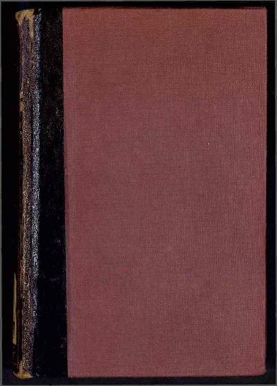 Estado general de la Armada: 1 enero 1829