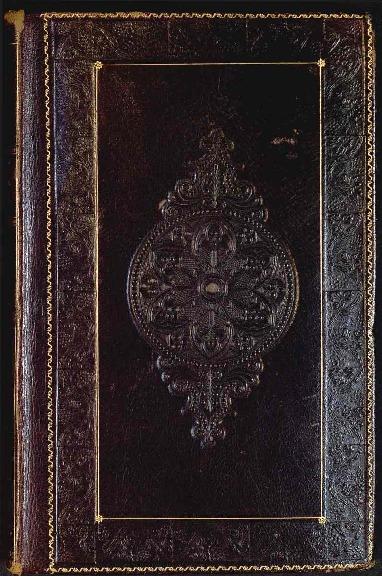 Estado general de la Armada: 1 enero 1831