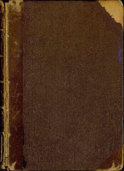Estado general de la Armada: 1 enero 1850