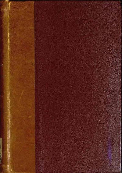 Estado general de la Armada: 1 enero 1854