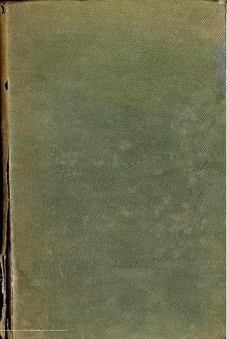Estado general de la Armada: 1 enero 1855