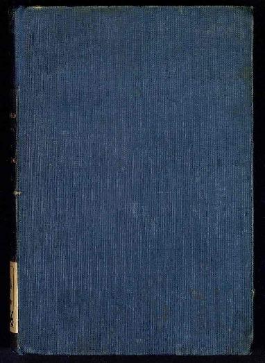 Estado general de la Armada: 1 enero 1856