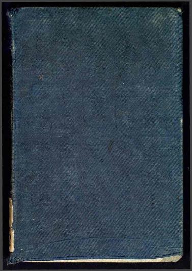 Estado general de la Armada: 1 enero 1857