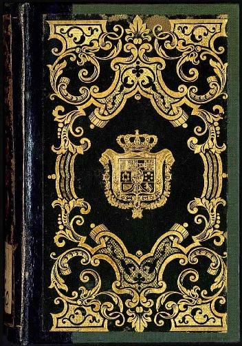 Estado general de la Armada: 1 enero 1860