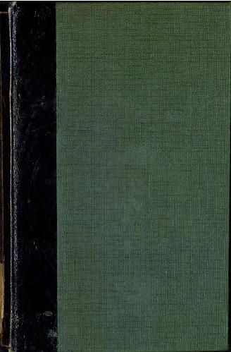 Estado general de la Armada: 1 enero 1864