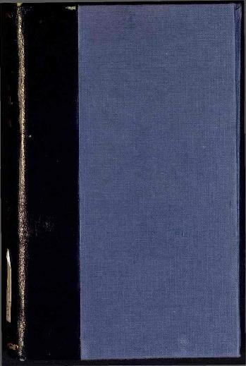 Estado general de la Armada: 1 enero 1865