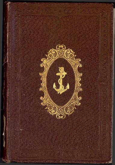 Estado general de la Armada: 1 enero 1874