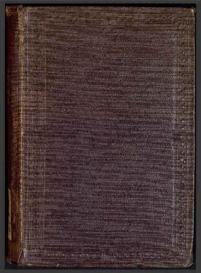 Estado general de la Armada: 1 enero 1875