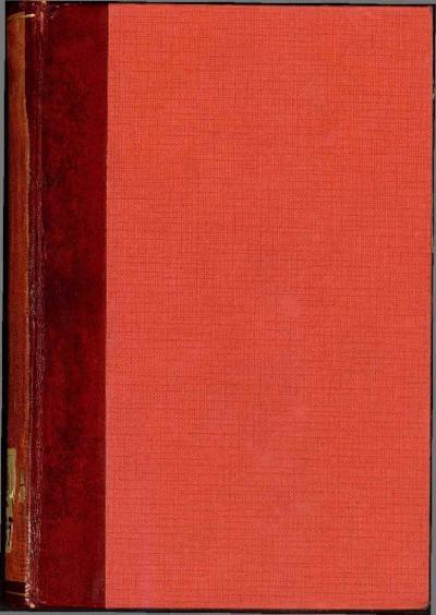 Estado general de la Armada: 1 enero 1889
