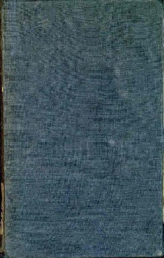 Estado general de la Armada: 1 enero 1858