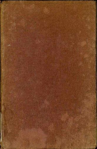 Estado general de la Armada: 1 enero 1862