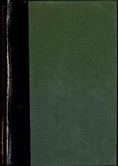Estado general de la Armada: 1 enero 1869