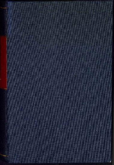 Estado general de la Armada: 1 enero 1871