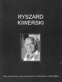 Ryszard Kiwerski