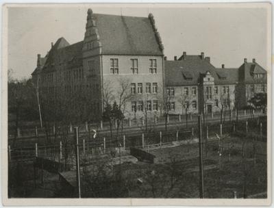 Katolickie Seminarium Nauczycielskie w Toruniu