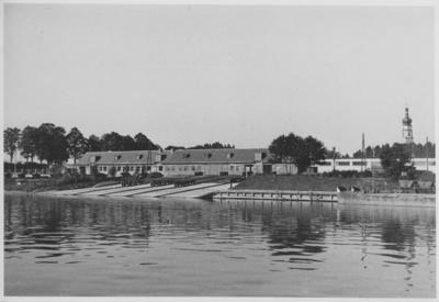 Neubau eines Bauhofs im Winterhafen (2)