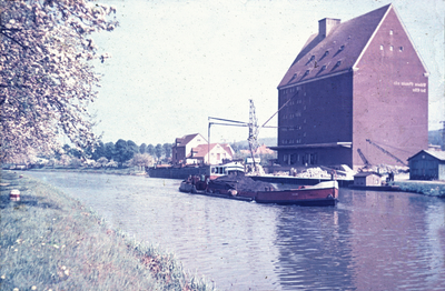 Hafen Bad Essen/MLK