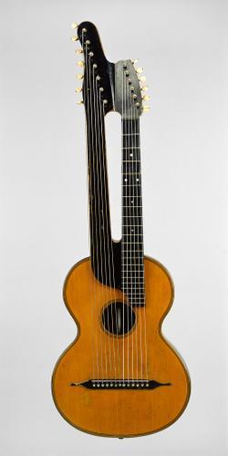 Kontragitarre