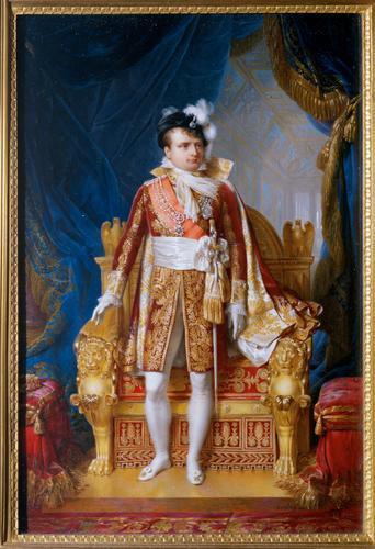 Kaiser Napoleon