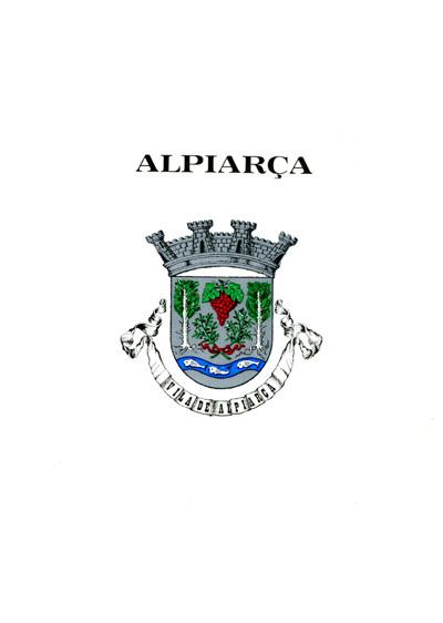 Alpiarça