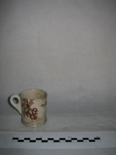 tasseta