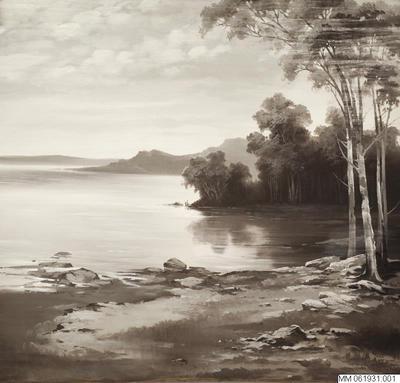 bakgrundsmålning, fotobakgrund