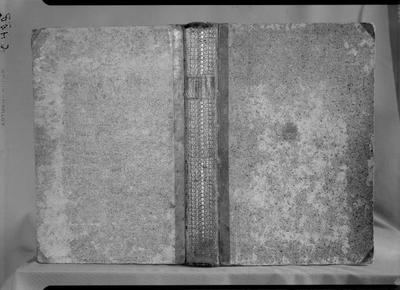 bok, bibel, Thet Nya Testamentets första del, Thet Nya Testamentets andra del