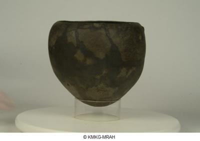 Vaas - 198601