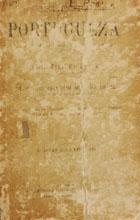 Selecta portuguesa compilada, annotada e com referências numerosas à gramática portugueza do Sr. A. Epiphanio da Silva Dias