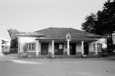 Sociedade Portuguesa de Explosivos - SPEL