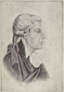 Felice Fontana