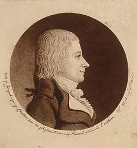 Giovanni Valentino Fabbroni