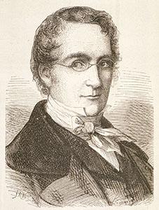 Louis-Joseph Gay-Lussac