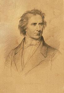 Jean-François-Dominique Arago