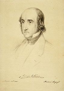 Vincenzo Antinori