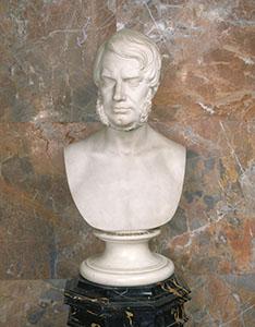 Leopold II of Lorraine, Grand Duke of Tuscany