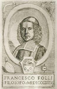 Francesco Folli