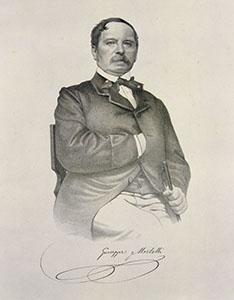 Giuseppe Martelli