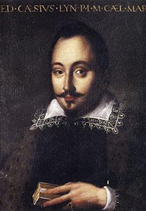 Federico Cesi