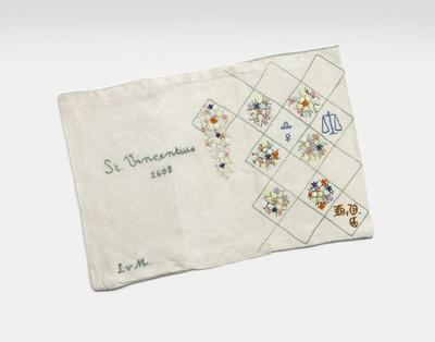 St. Vincentius 2603