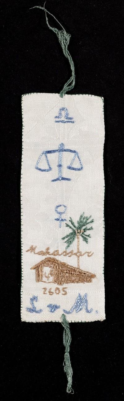 Makassar 2605