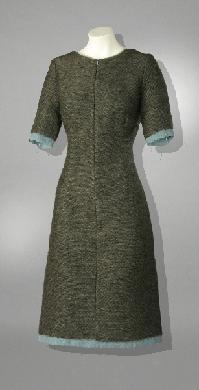 Campanella - Vestido