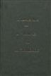 A mulher na Antiguidade [Texto impresso] / João Augusto Marques Gomes
