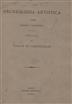 Luisa Todi [Texto impresso] : estudo crítico / Joaquim de Vasconcelos