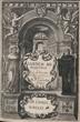 Jardim de Portugal : vida de matronas, insignes em virtude / Luiz dos Anjos