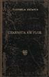Charneca em Flor [Texto impresso] : sonetos / Florbela Espanca