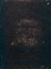 Hombres y mujeres célebres de todos los tiempos y de todos los paises : biografias de personajes ilustres artistas, poetas, legisladores, guerreros, que han inmortalizado sus nombres por sus talentos, santidad, virtudes, acciones heróicas, crímenes y desventuras / Juan Landa