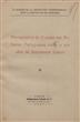 Monografia da Cruzada das Mulheres Portuguesas sobre a sua obra de assistencia infantil [Texto impresso] / [Cruzada das Mulheres Portuguesas]